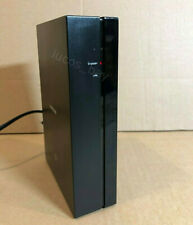 Samsung Swa-7000 Home Theater Wireless Receiver Only For Parts/ Not Working Read