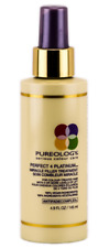 Pureology Miracle Filler Treatment 4.9 oz