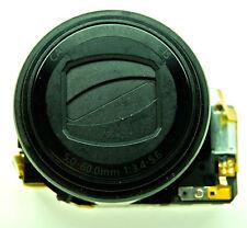 Original CANON Powershot SX150 IS REPLACEMENT  ZOOM UNIT 12x Zoom Lens A0480