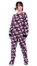 Gothic Polyester Sleepwear & Robes for Women | eBay