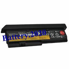 Genuine 47++ Battery For Lenovo ThinkPad X200s X201s 42T4694 42T4696 42T4823