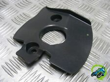 LOOK GENUINE SUZUKI GSXR750 GSXR 750 K7 2007 BOTTOM YOKE COVER *FREE UK POST*