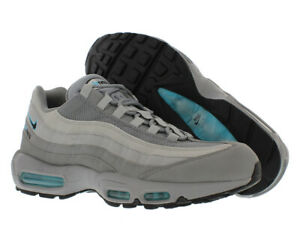 Nike Air Max 95 Mens Shoes