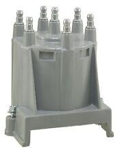 Distributor Cap-O.E. Replacement Distributor Cap Advantech 1A5