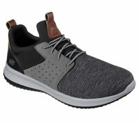 Skechers Delson Camben Men's Casual Shoes