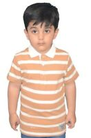 Details about  /6X or 12X SOFTY® Kids Children/'s Boys Vest 100/% Cotton Rib Sleeveless Underwear