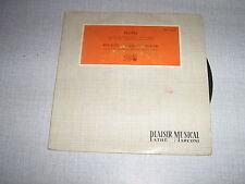 BOURVIL GERMAIN ROGER EP FRANCE PHI-PHI