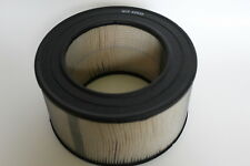 Wix 42933 Heavy Duty Air Filter- Genuine Wix Element Joy SULLAIR Compressors NEW