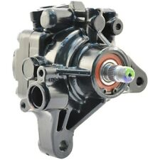 ACDelco 36P0773 Remanufactured Power Steering Pump