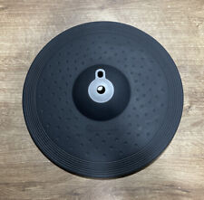 More details for yamaha pcy135 electronic cymbal pad trigger #630