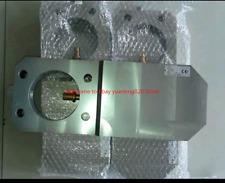 Ship dhl ,Ingersoll Rand 23425028 valve