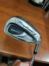 Tommy Armour 855 Pw Pitching Wedge Men's Right Hand Great Grooves