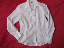 Karierte Damenblusen, - tops   -shirts aus Baumwolle für die ... dea0c38b80