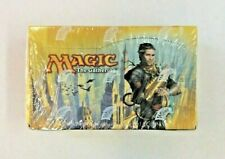 "MAGIC ""THE GATHERING"" - ""DRAGON'S MAZE""  BOOSTER BOX WITH 36 PACKS"
