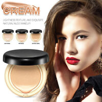 Skin Magic Snow Cushion BB Cream Foundation Moisturizing Nourishing Makeup US