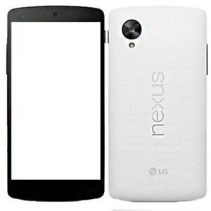 "LG Nexus 5X H790 H791 Unlocked  5.2"" 2GB RAM 16&32GB Android Phone"
