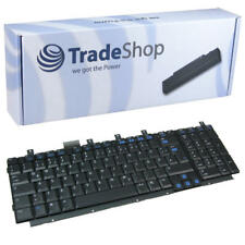 Laptop Tastatur QWERTZ DE Deutsch für HP Pavilion DV8500 DV8000T DV8000CTO