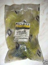 Piezas para coches de época Renault