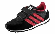 adidas Trainers Medium Width Baby Shoes