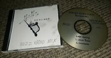 HELLS KITCHEN Toledo OHIO rap hip hop Midwest Hell's BAND MADE RADIO PROMO MIXES