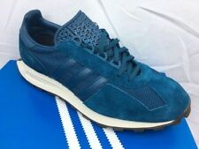 separation shoes 5251e 57b53 Angosto (AA, N) Athletic Hombre 12 Talla de calzado (EE. UU. hombres ...