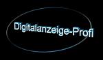 digitalanzeige-profi