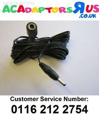 5M Long Extension Cable Lead for Yale WIPC-303 IP Cam