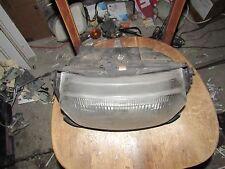 1988-1997 suzuki gsx600 katana headlight head light lamp