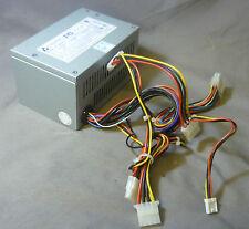 Chieftec ST-200P III 200W Power Supply Unit / PSU