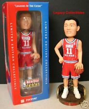 Yao Ming 2003 All Star Bobblehead
