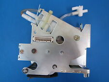 Pump and Capping Station Assembly Cap 118-4943-00