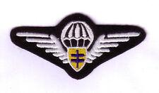 WWII - PARA F.F.L