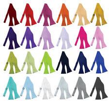 Men's Satin Self Bow Tie neck tie