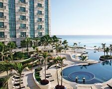 The Sandos Cancun - 8 days 7 nights - book your Fall /Winter vacation