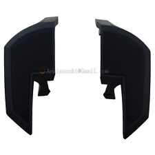 The Mouse Palm rest&Side panels Cover & Big Wings For Razer Ouroboros RZ01-00703