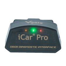 Vgate iCar Pro Bluetooth 4.0 (BLE) OBD2 Code Reader /BMW Coding tool /Diagnostic