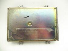 1993-1995 Honda Del Sol NON VTEC Replacement Engine Computer ECM ECU PCM