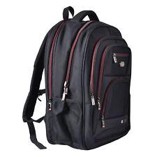 JAM 30 Litre Midtown Business Laptop Backpack Rucksack Bag Travel Hand Luggage