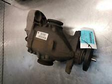 BMW 3 SERIES DIFF CENTRE 2.0, N47/N47N, AUTO T/M TYPE, 3.15 RATIO, 02/06-09/13