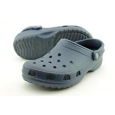 Scarpe Sandali Crocs sintetico per bambini dai 2 ai 16 anni