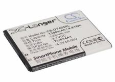 Baterías Alcatel para teléfonos fijos