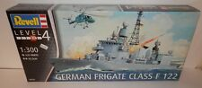 1:300 Scale Military Models & Kits for sale | eBay