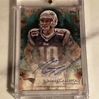 Hottest 2014 Topps Inception Football Cards 28