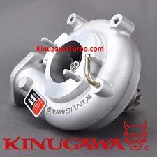 Kinugawa Upgrade Cartridge Kit for TOYOTA 1JZ-GTE CT15B w/ Garrett 60-1 400HP