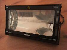 Martin Atomic 3000 - Stroboskop Strobe - Licht Light DMX Blitz Blinder