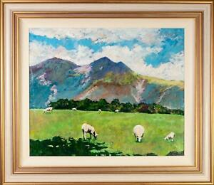 """Original Artwork by Timmy Mallett 