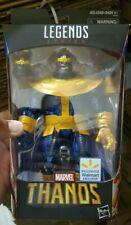 Marvel Legends Series 6-inch Thanos Action Figure Walmart Exclusive