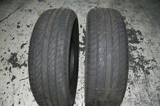 Cratos 195/60R16 89H Catchpassion