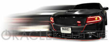 Oracle 2394-333 2015+ Dodge Charger ColorSHIFT 2.0  Daytime Running Light