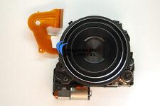 Lens Zoom Unit For Sony DSC-W570 WX7 WX9 WX30 WX50 WX70 W580 W650 W630  A0538